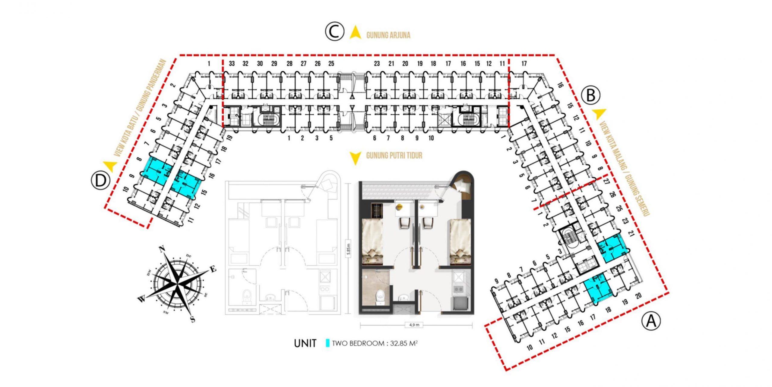 siteplan5